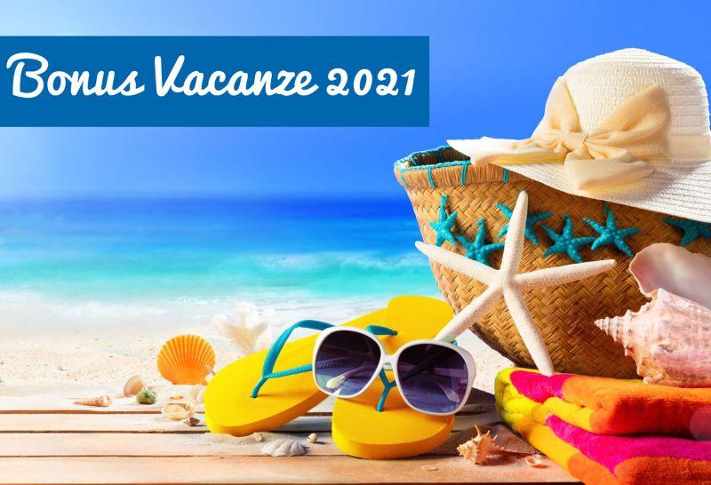 71096_bonus_vacanze_2021