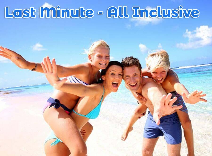 last-minute-all-inclusive-18-giugno